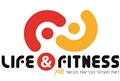 Life&Fitness