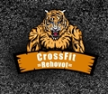 CROSSFIT REHOVOT