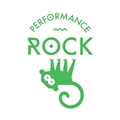 "Performance rock ת""א"